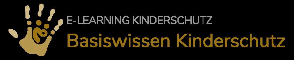 Basiswissen Kinderschutz