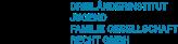 Dreiländerinstitut Jugend-Familie-Gesellschaft-Recht GmbH