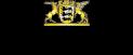 Ministerium für Justiz und für Europa